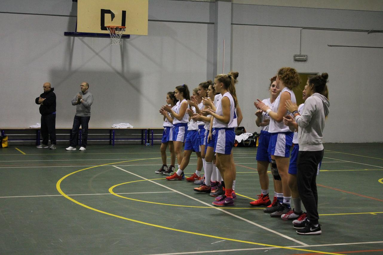 U18 - San Vittore Olona vs Vittuone B 02.JPG