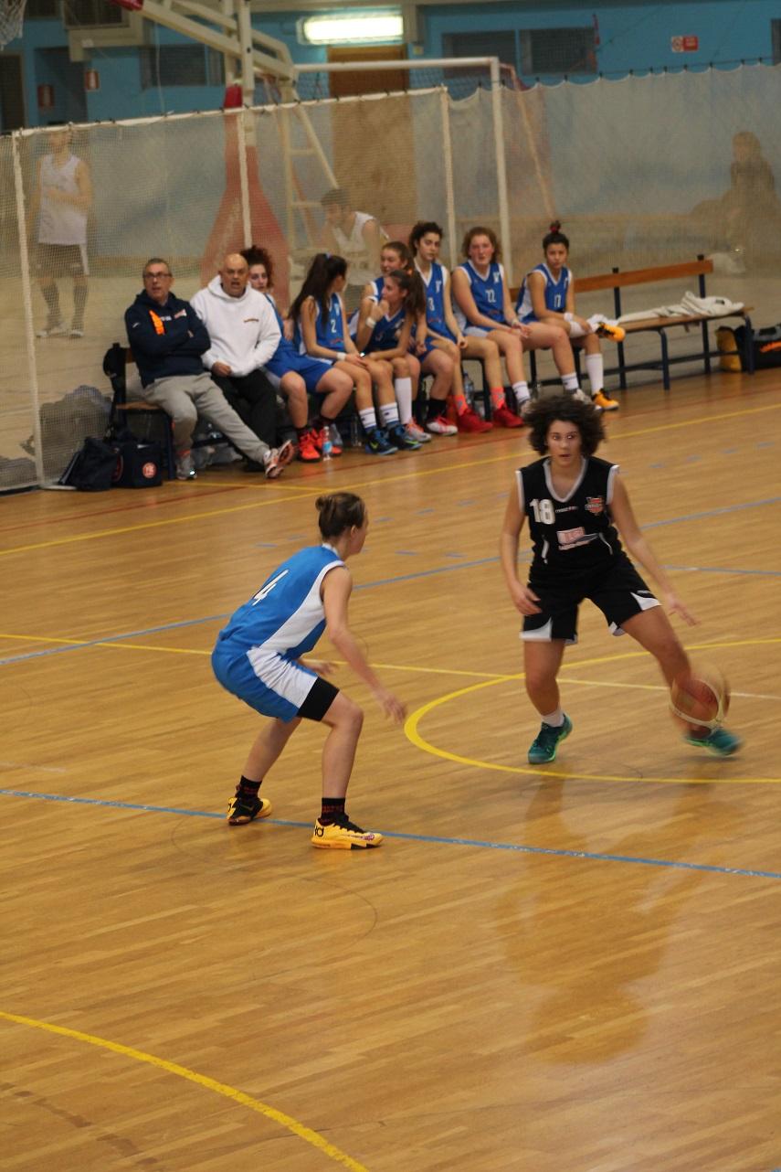 U18B Casteggio vs Vittuone (24).JPG