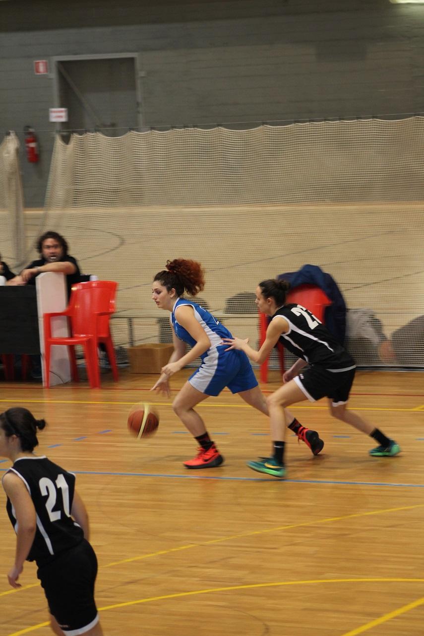 U18B Casteggio vs Vittuone (18).JPG