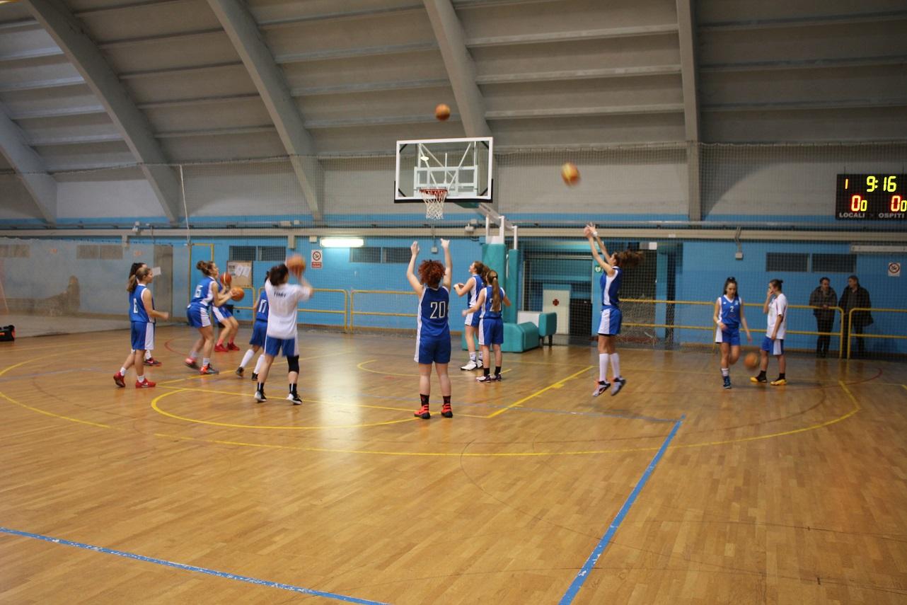 U18B Casteggio vs Vittuone (03).JPG