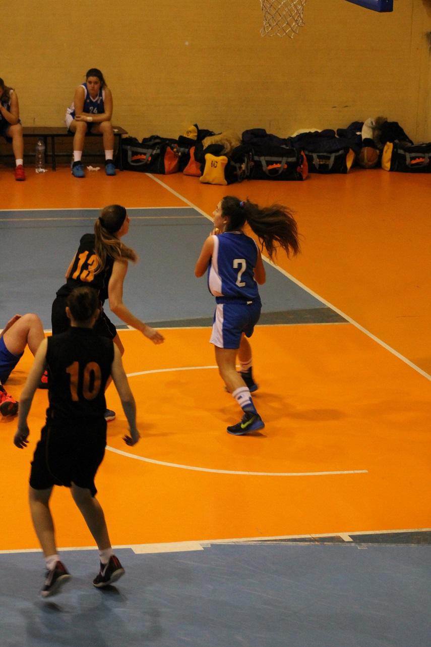 U18B Bollate vs Vittuone (45).JPG