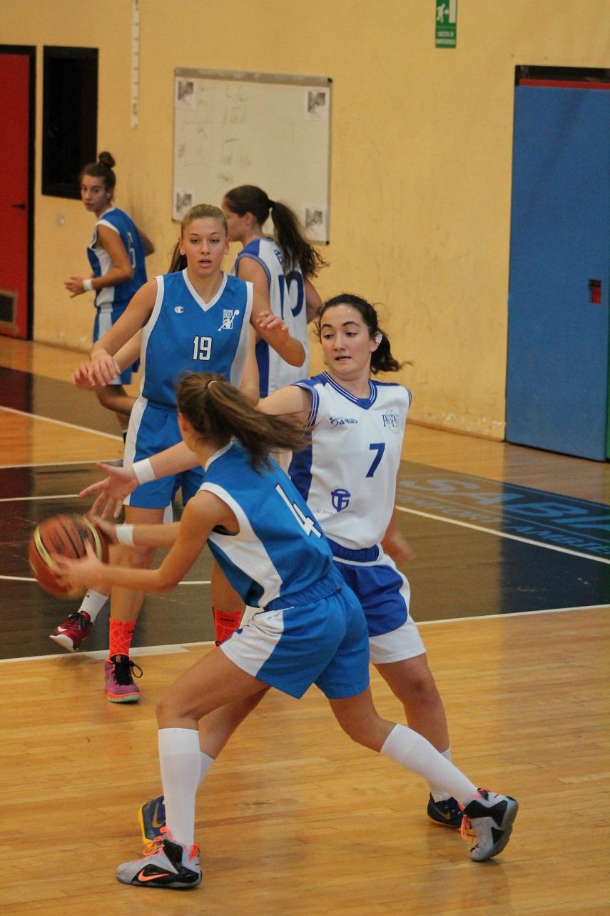U18B Vittuone vs Propatria (13).JPG