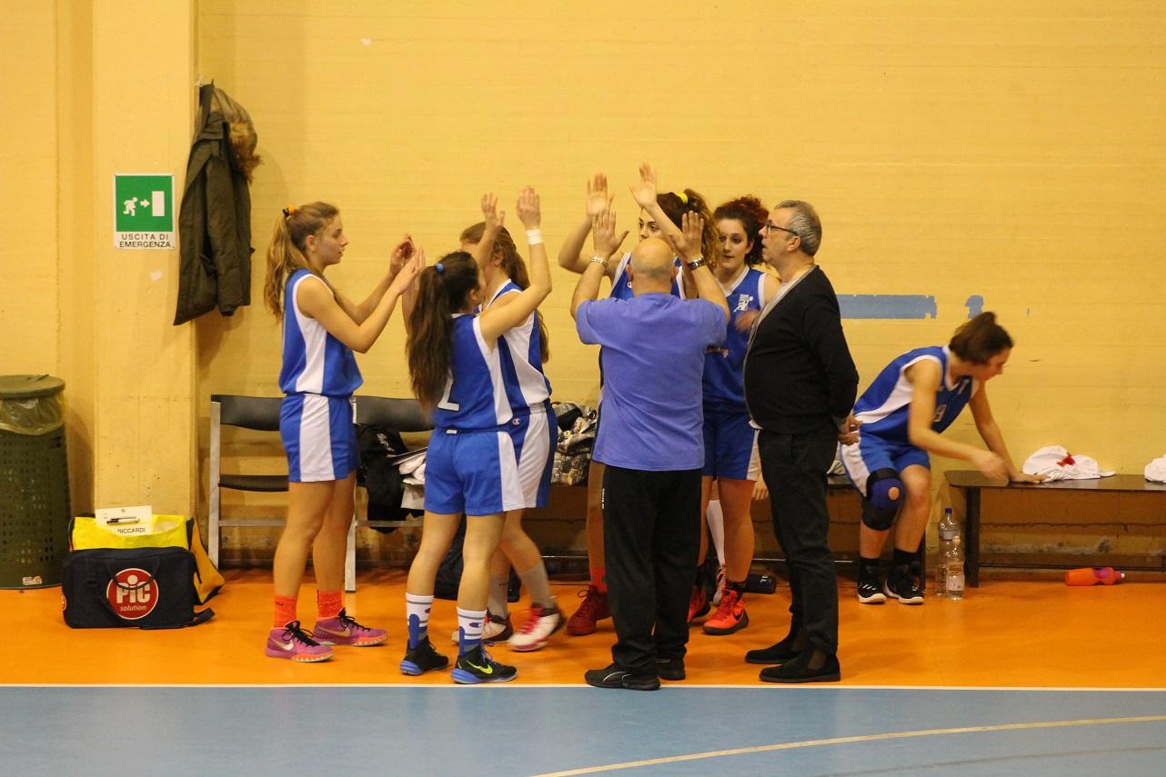 U18B Bollate vs Vittuone (38).JPG