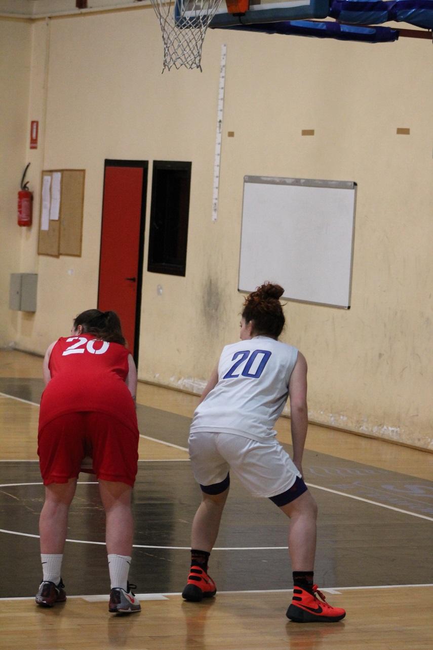 U18B_Vittuonen_vs_Cantù_(55).JPG