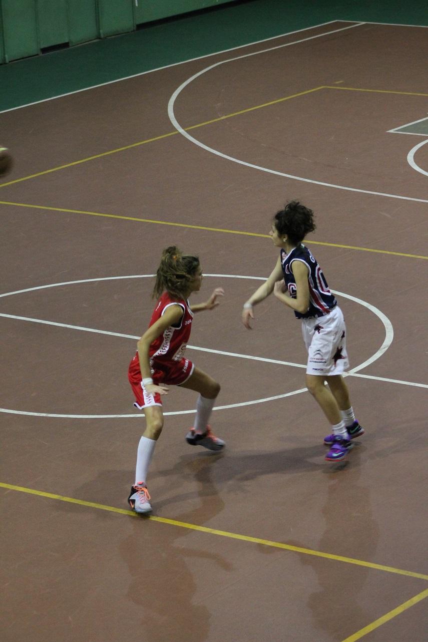 U18B Corbetta vs Vittuone (46).JPG