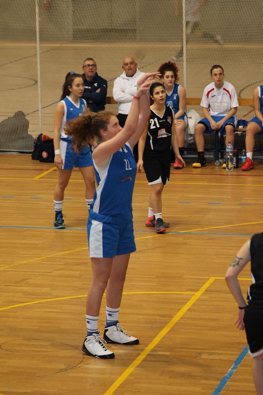 U18B Casteggio vs Vittuone (14).JPG