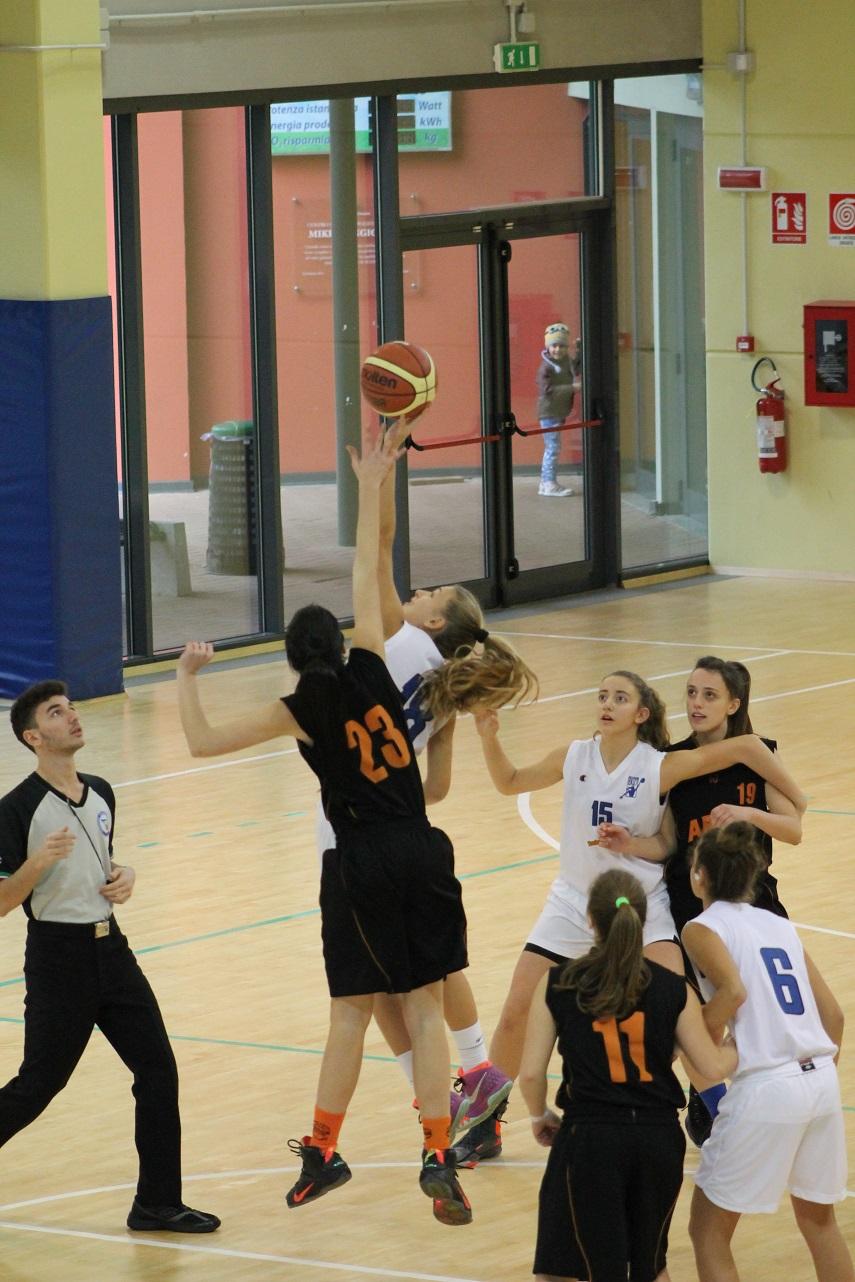 U18B Vittuone vs Bollate (05).JPG