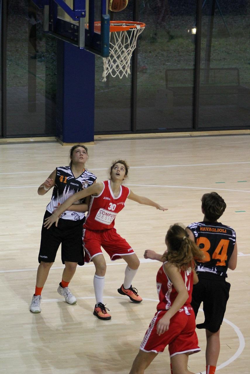 U16E2000 Vittuone vs Sanga (41).JPG