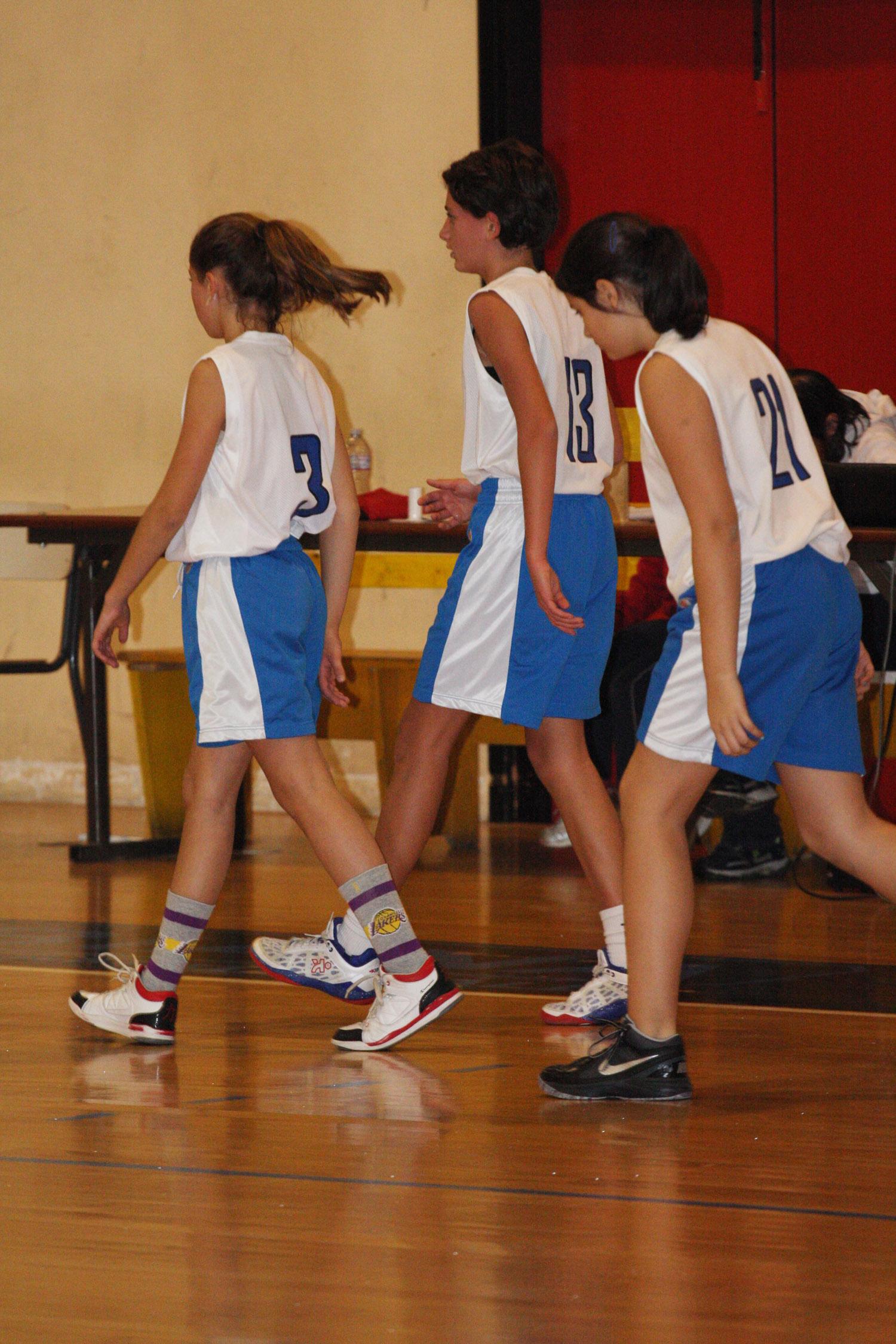 U13 - Baskettiamo Vittuone vs Carroccio Legnano 00022.jpg
