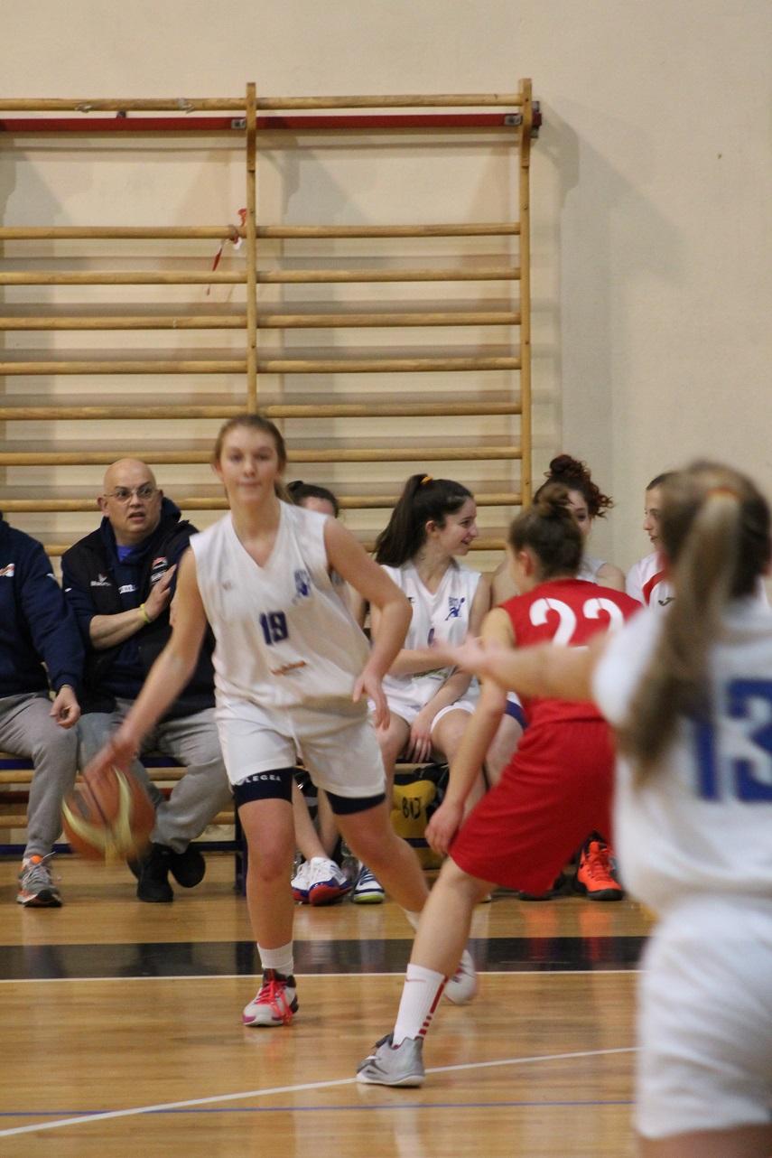 U18B_Vittuonen_vs_Cantù_(22).JPG