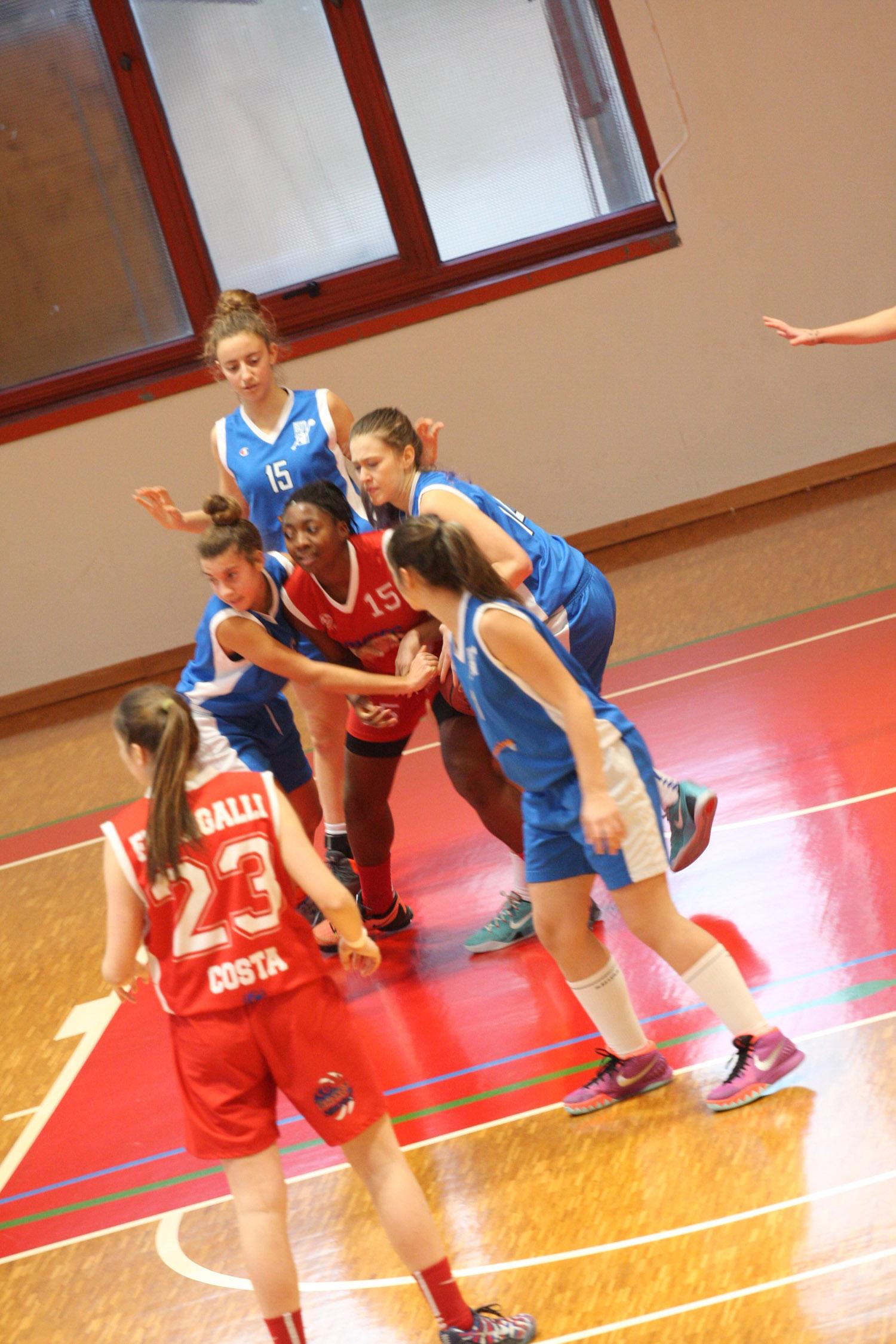 U16E - Costa Masnaga vs Baskettiamo Vittuone 2001 00036.jpg