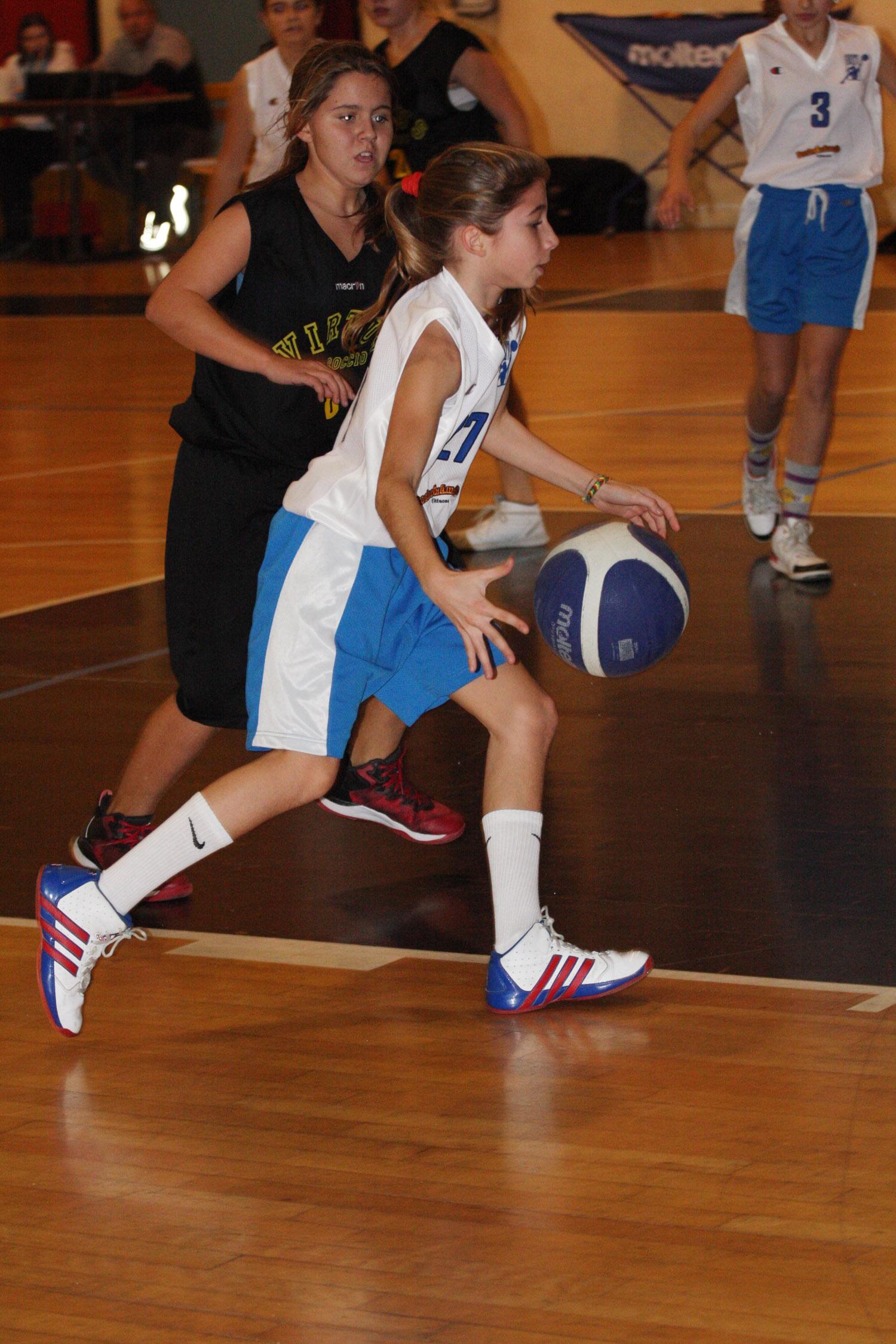 U13 - Baskettiamo Vittuone vs Carroccio Legnano 00012.jpg