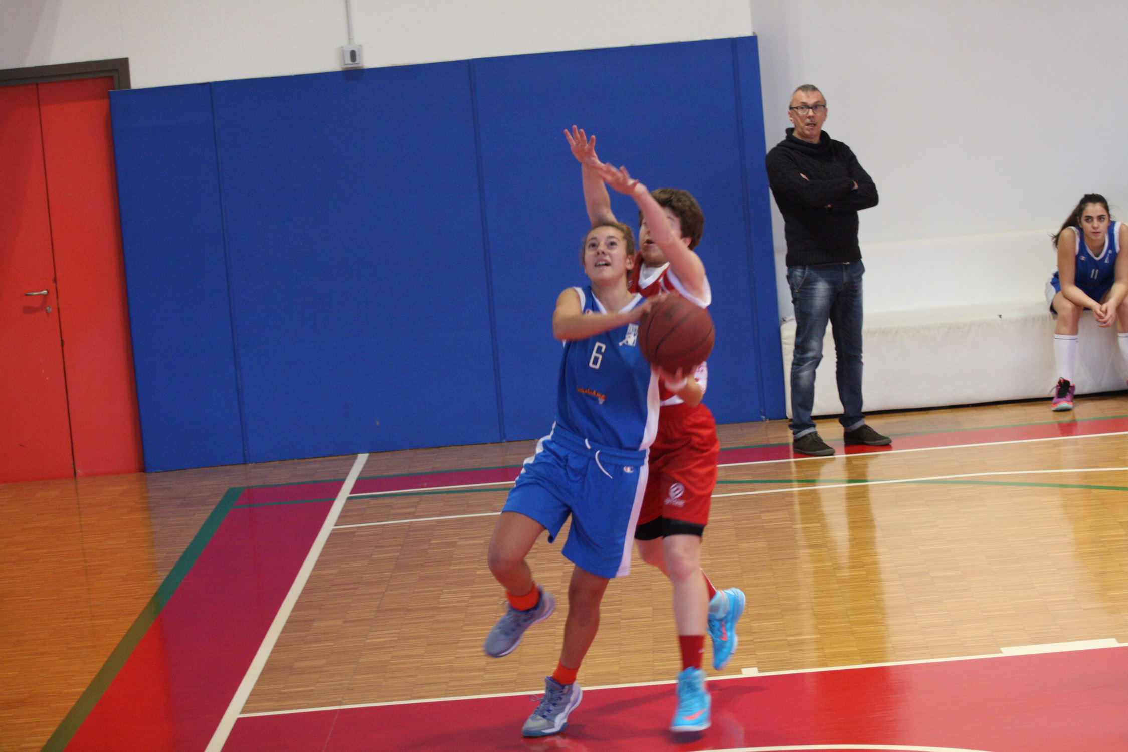 U16E - Costa Masnaga vs Baskettiamo Vittuone 2001 00009.jpg