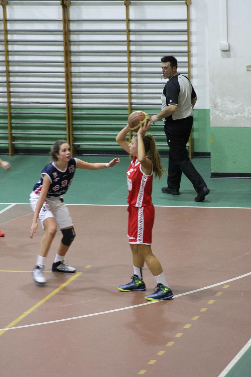 U18B Corbetta vs Vittuone (45).JPG