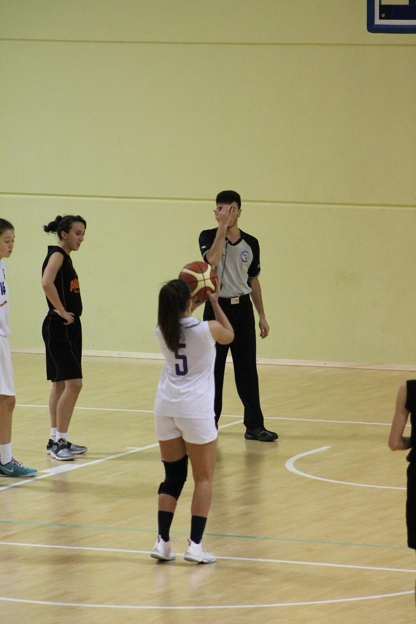 U18B Vittuone vs Bollate (64).JPG
