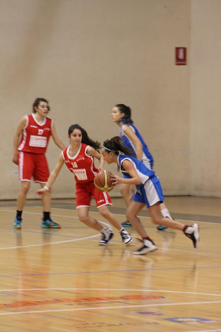 U16E Vittuone A vs B_082.JPG