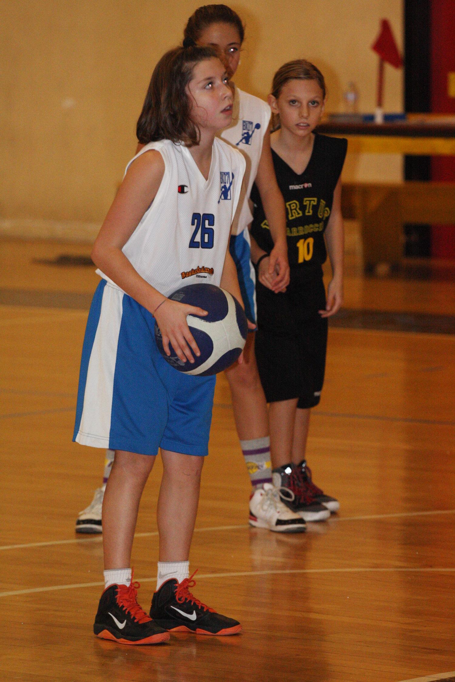 U13 - Baskettiamo Vittuone vs Carroccio Legnano 00019.jpg