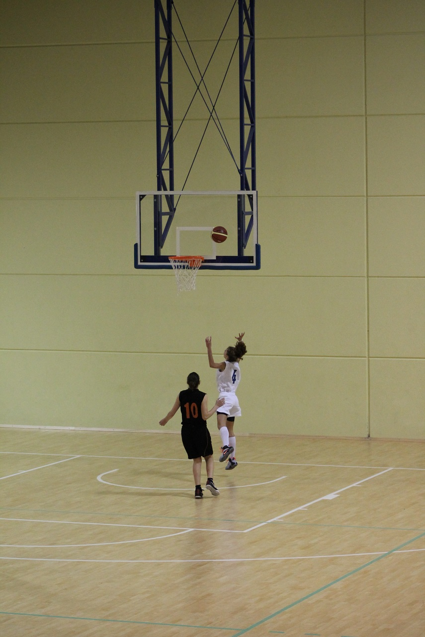 U18B Vittuone vs Bollate (58).JPG