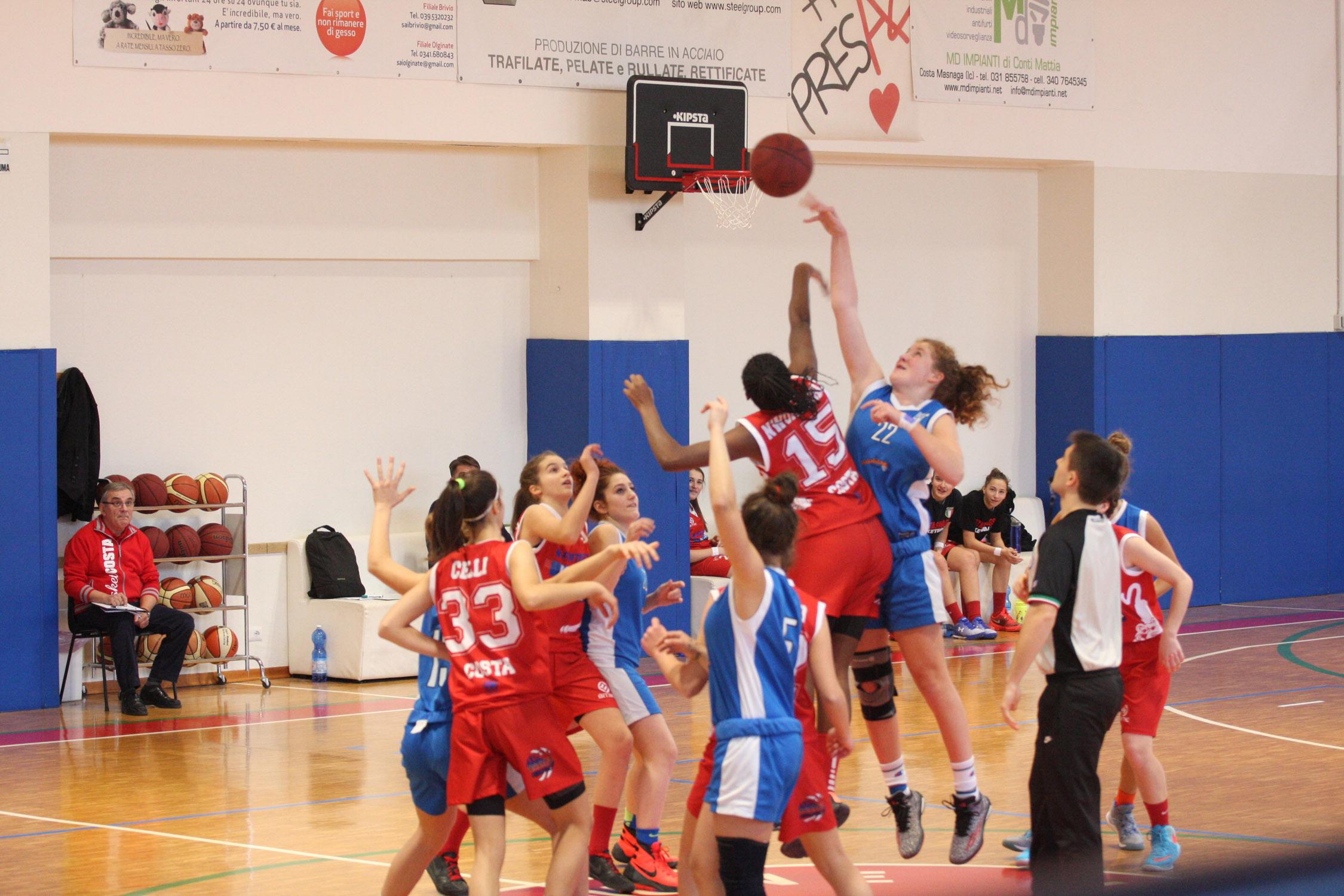U16E - Costa Masnaga vs Baskettiamo Vittuone 2001 00002.jpg