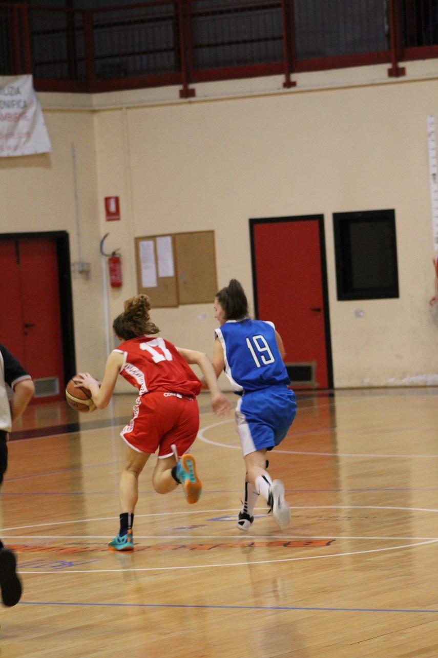 U16E Vittuone A vs B_027.JPG