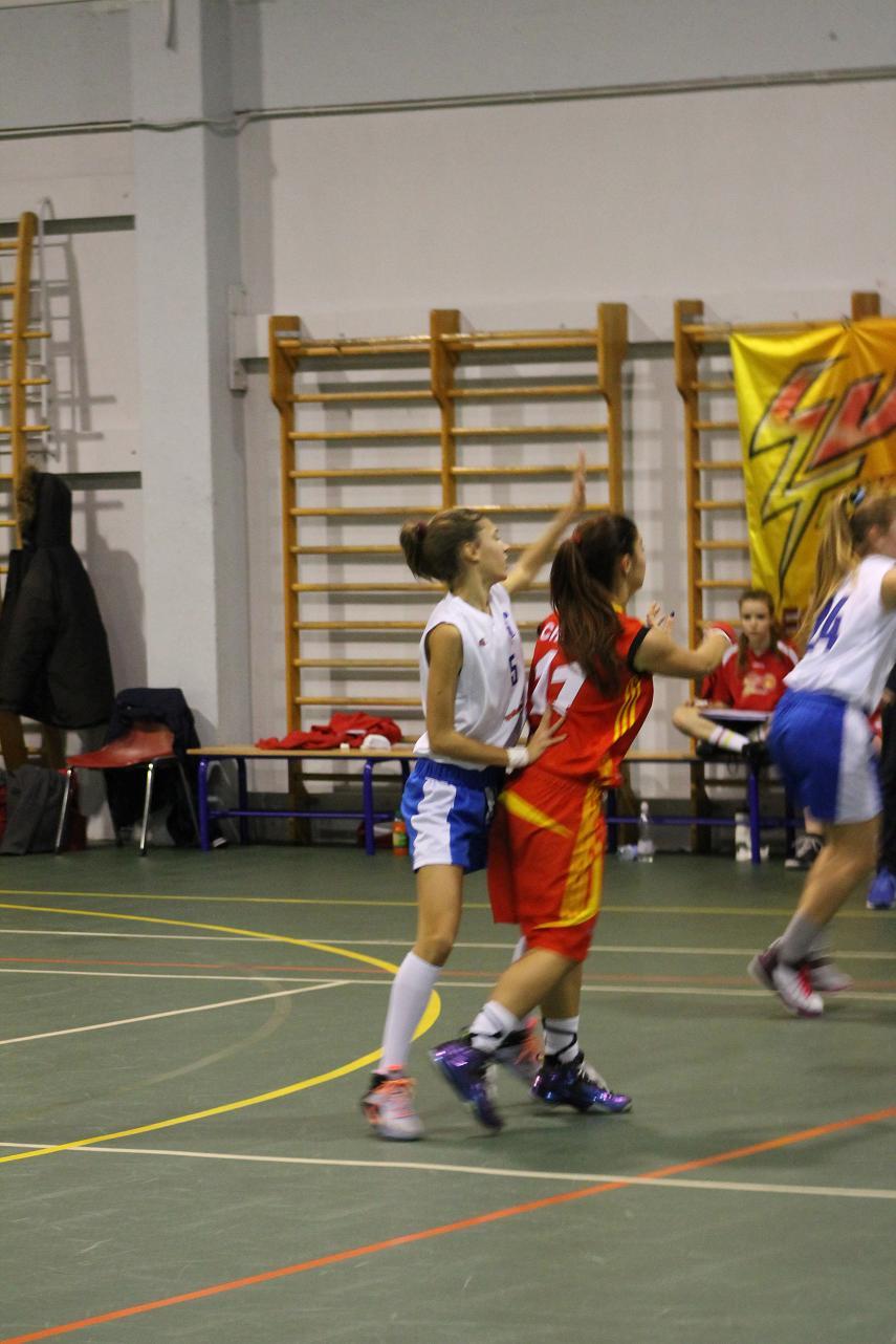 U18 - San Vittore Olona vs Vittuone B 09.JPG
