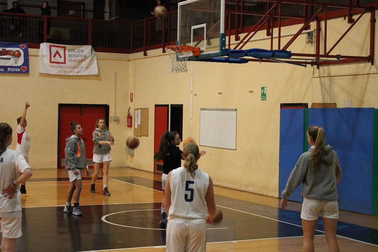 U18B_Vittuonen_vs_Cantù_(03).JPG