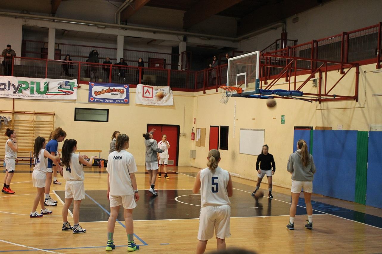 U18B_Vittuonen_vs_Cantù_(01).JPG