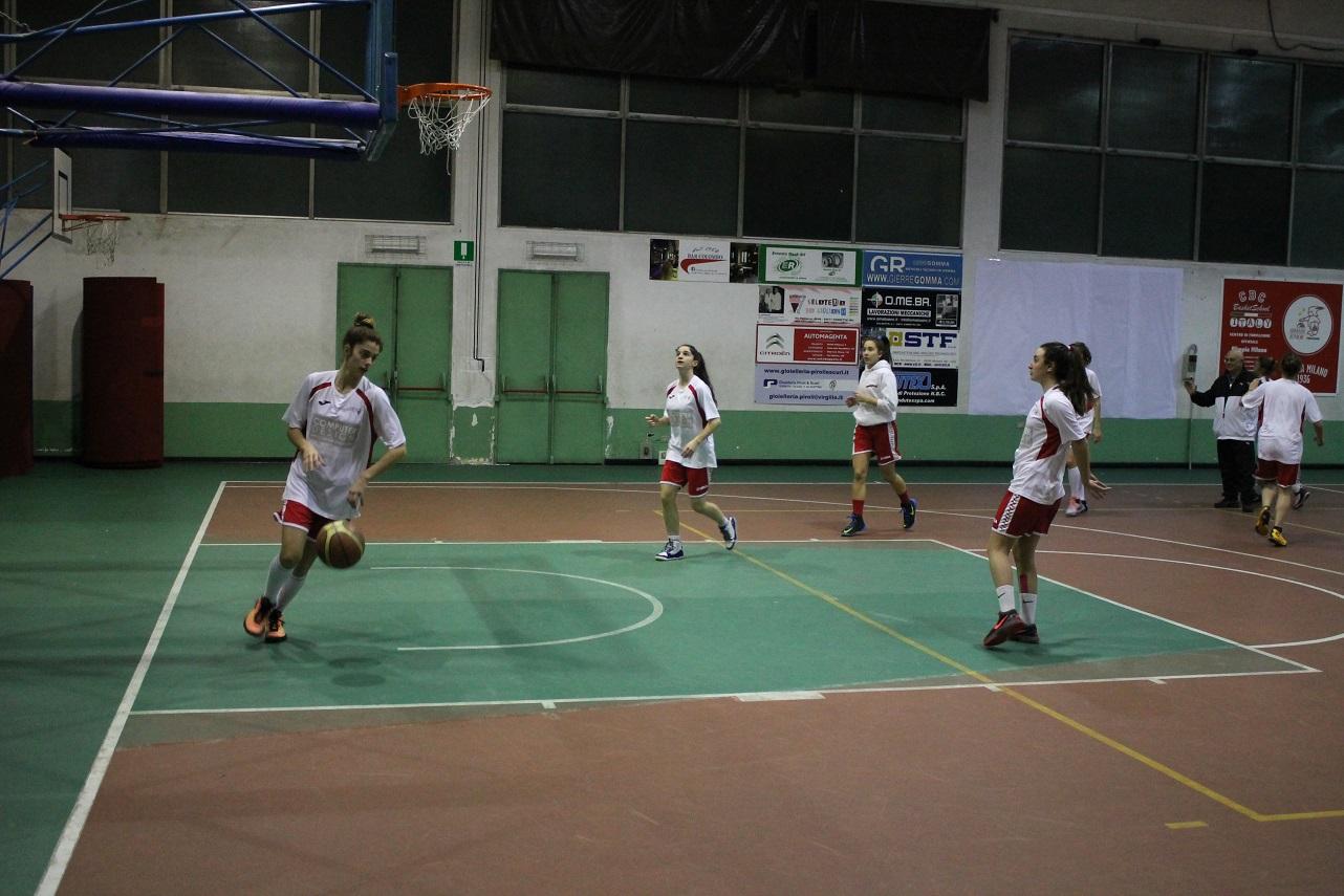U18B Corbetta vs Vittuone (03).JPG