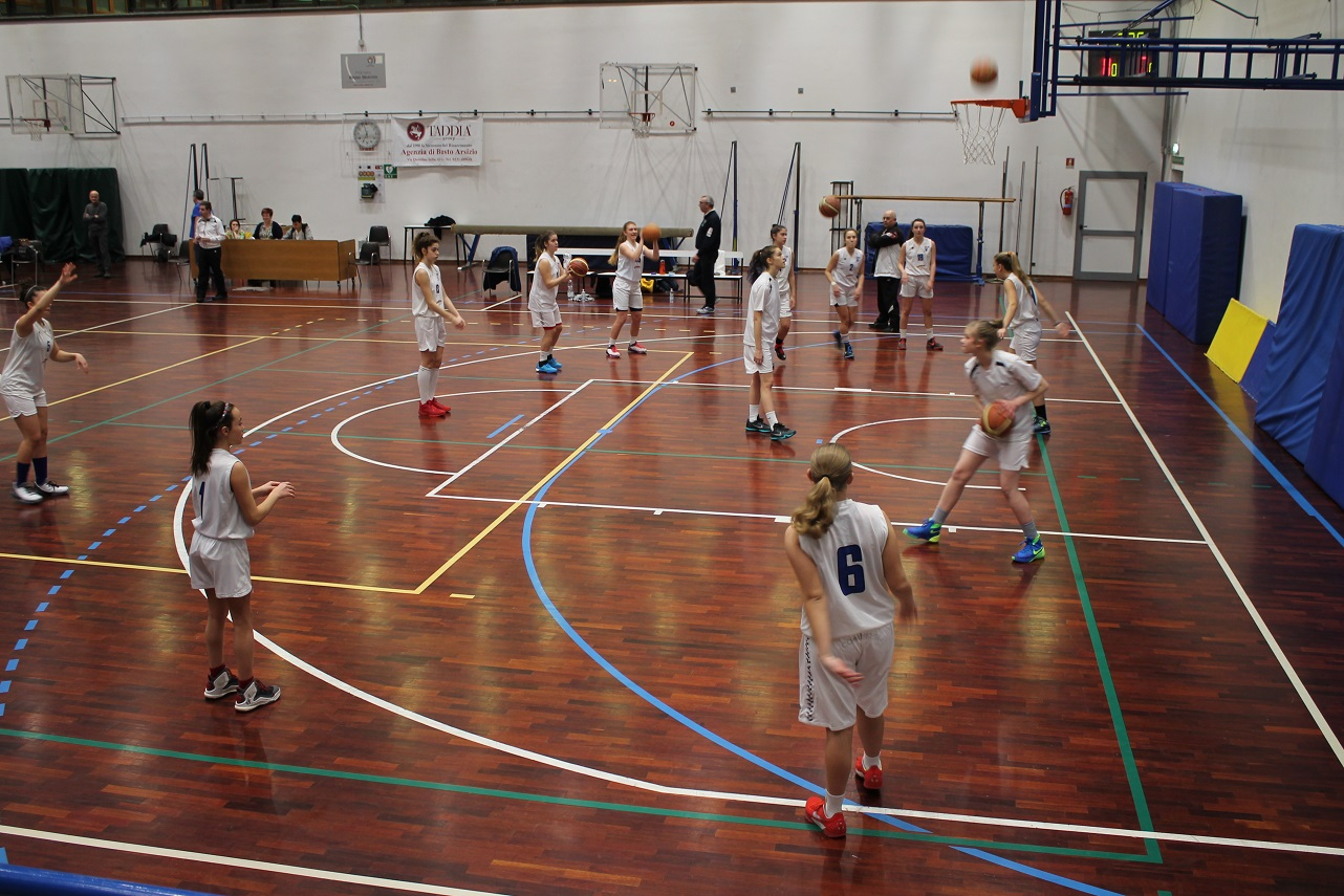 U18B Propatria vs Vittuone (04).JPG