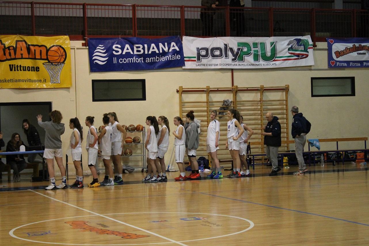 U18B_Vittuonen_vs_Cantù_(66).JPG
