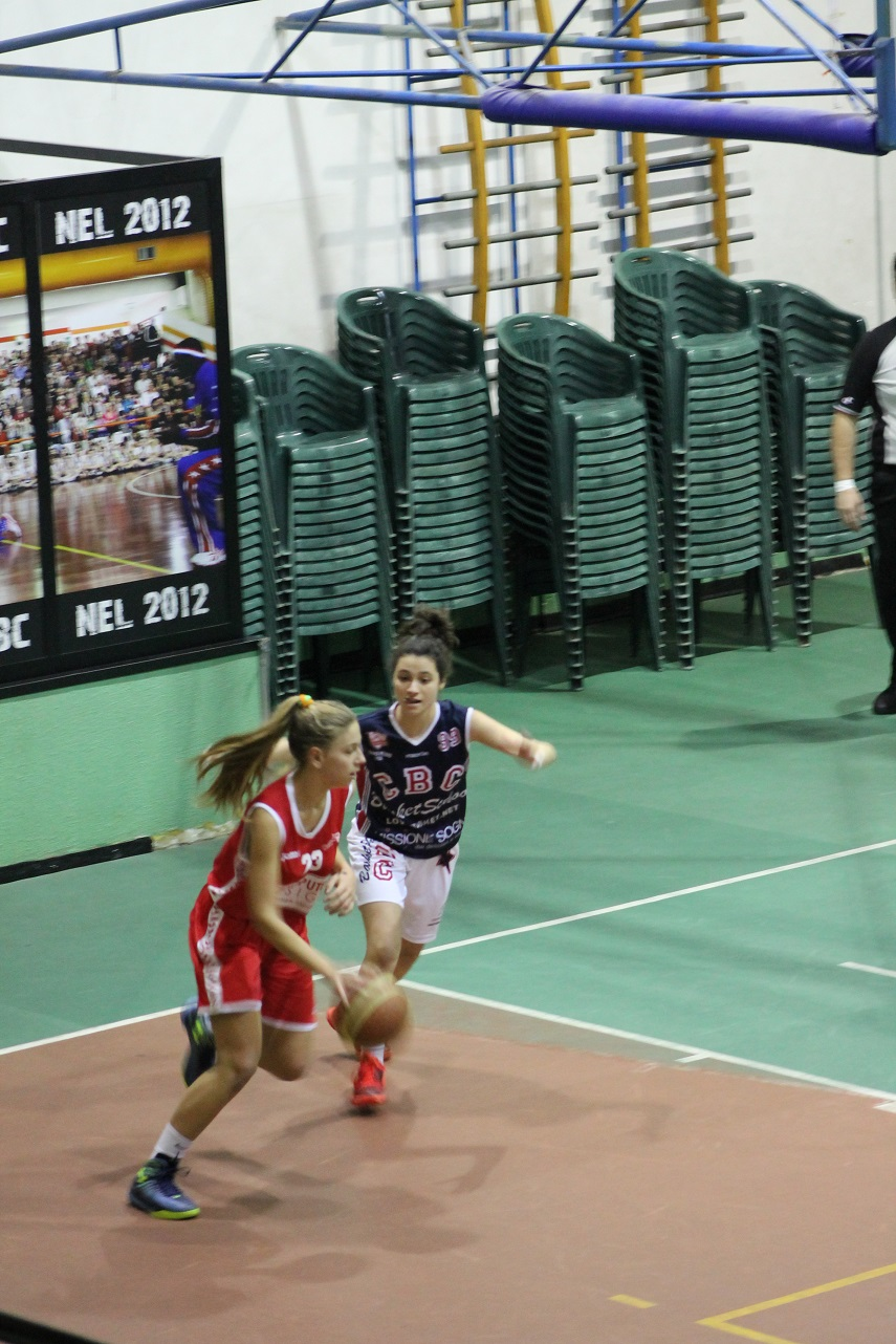 U18B Corbetta vs Vittuone (12).JPG