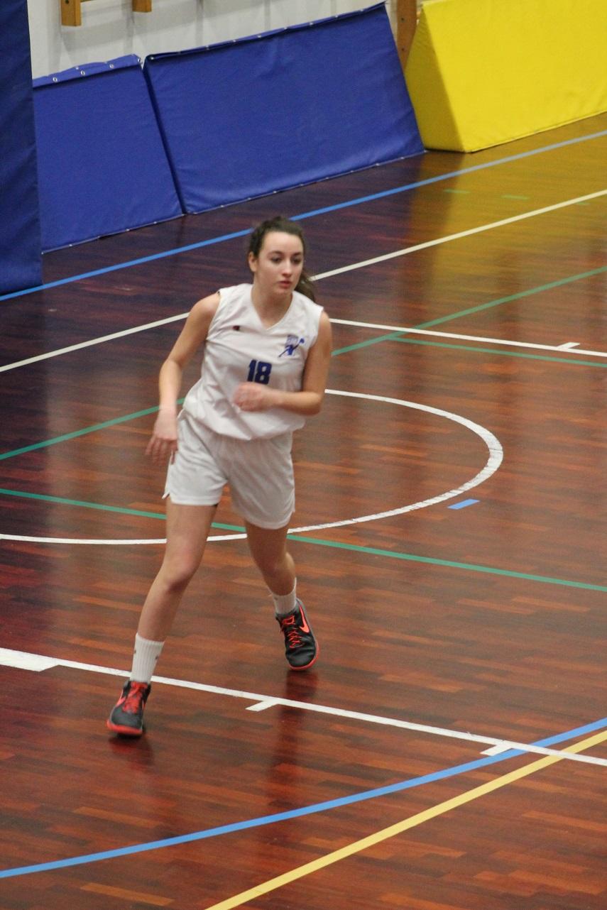 U18B Propatria vs Vittuone (17).JPG