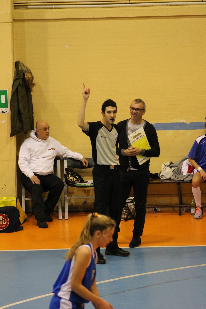 U18B Bollate vs Vittuone (32).JPG