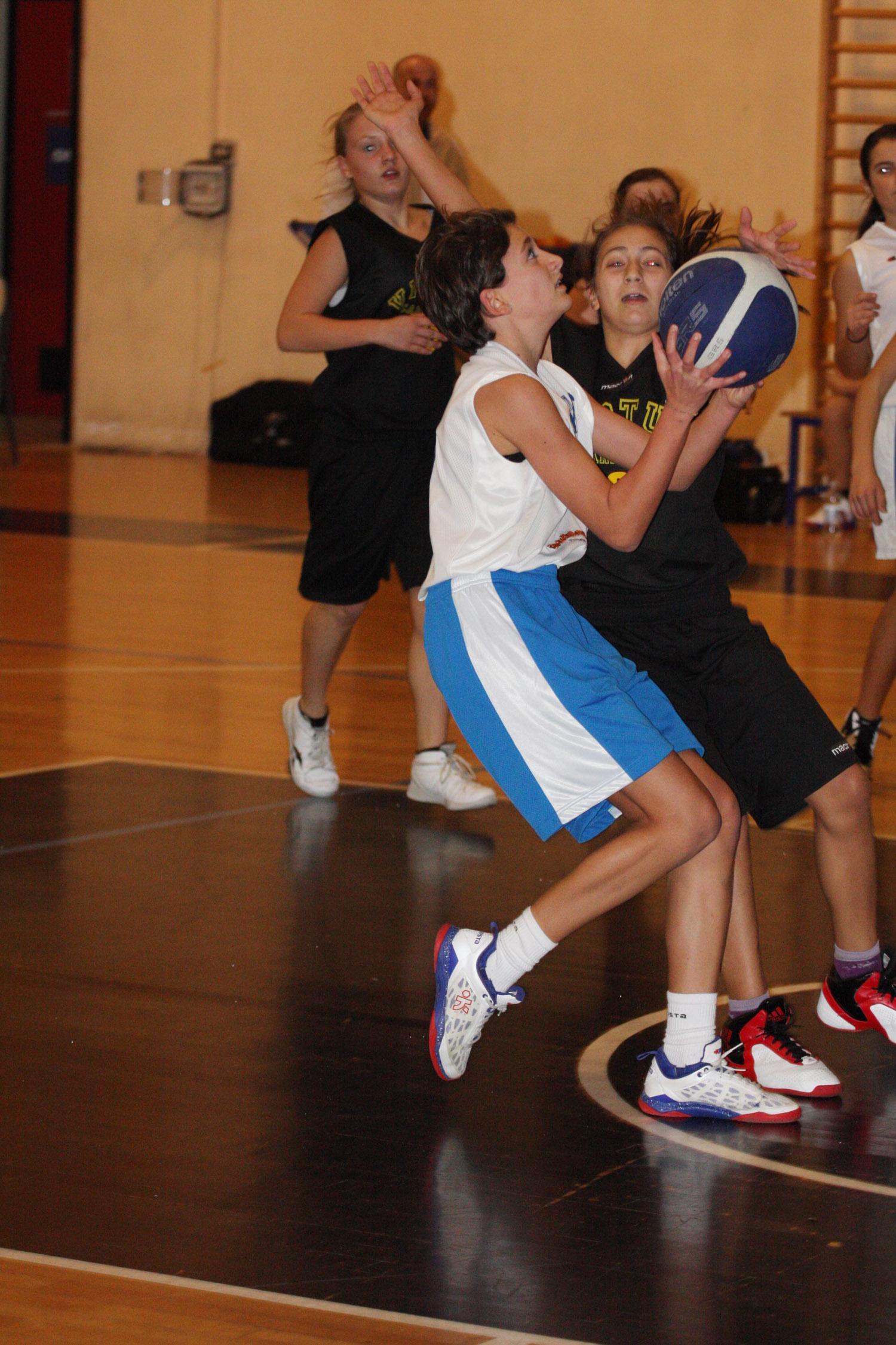 U13 - Baskettiamo Vittuone vs Carroccio Legnano 00011.jpg