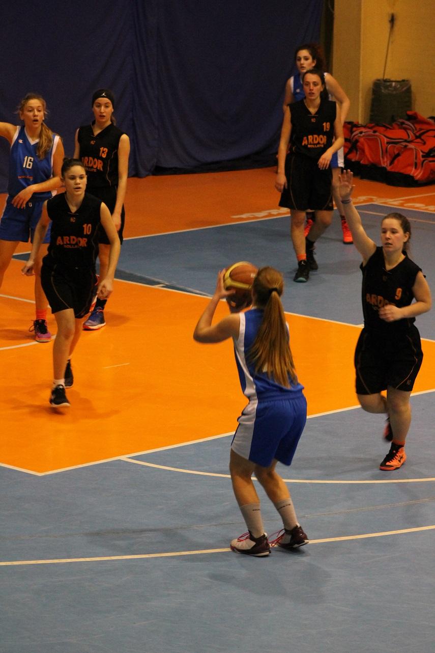 U18B Bollate vs Vittuone (46).JPG