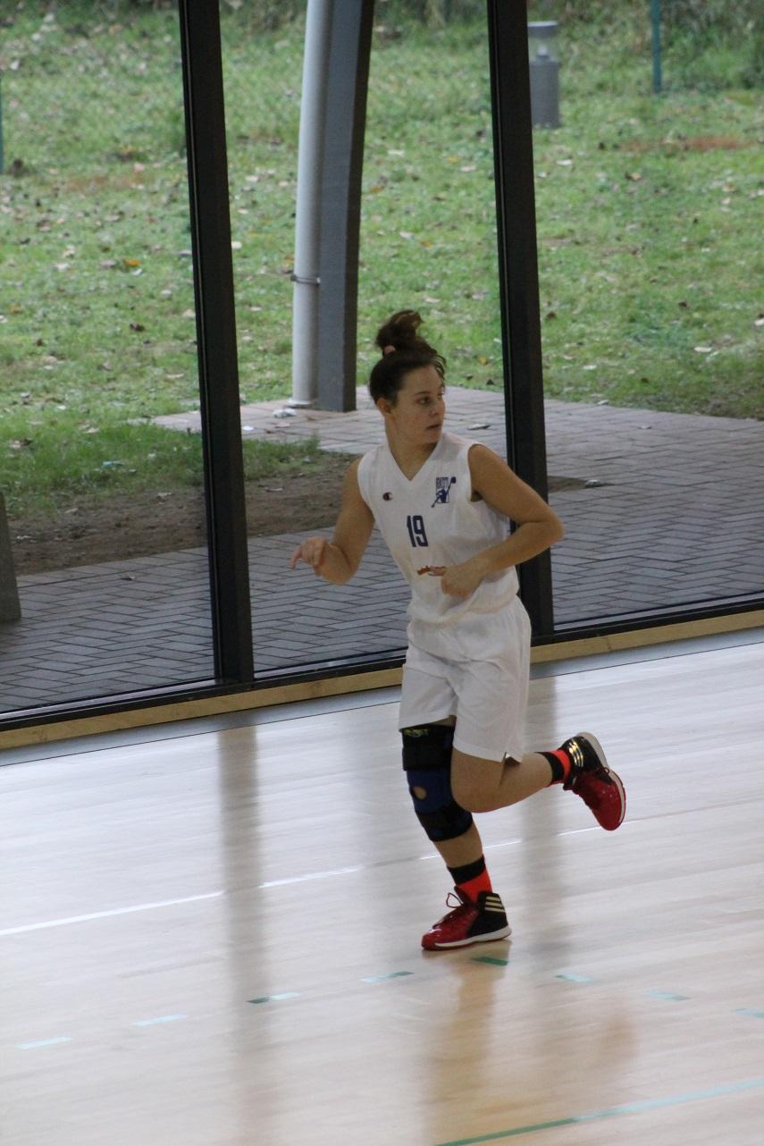 U18B Vittuone vs Bollate (22).JPG