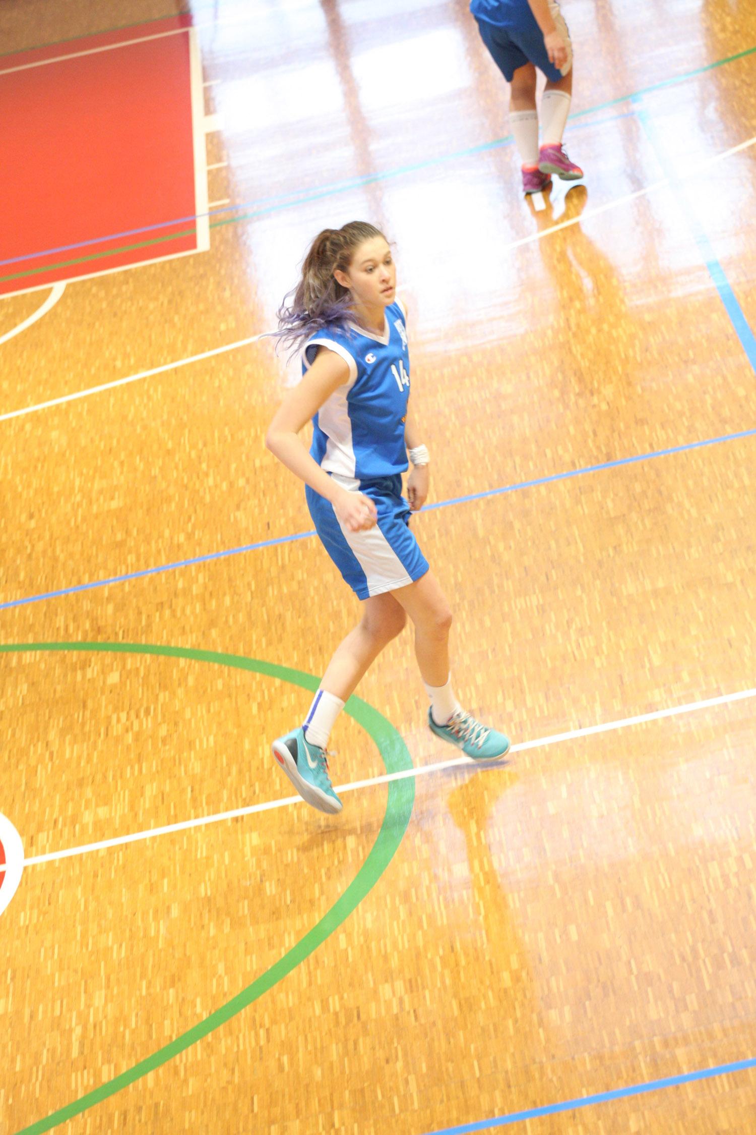U16E - Costa Masnaga vs Baskettiamo Vittuone 2001 00037.jpg