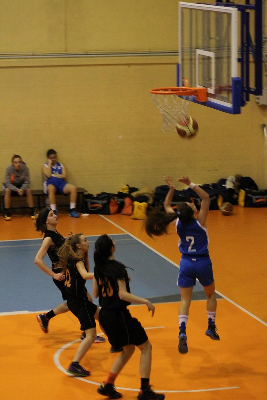 U18B Bollate vs Vittuone (23).JPG