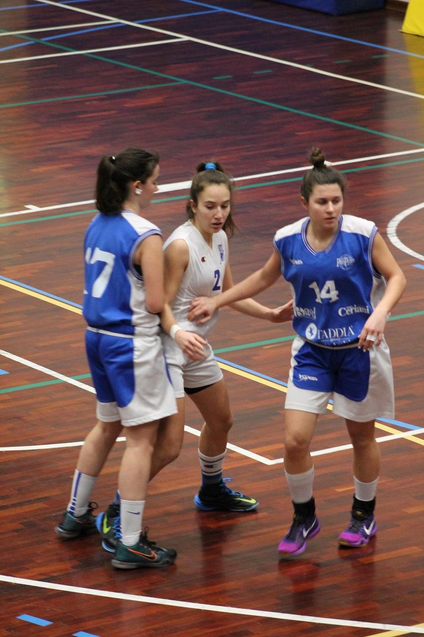 U18B Propatria vs Vittuone (11).JPG