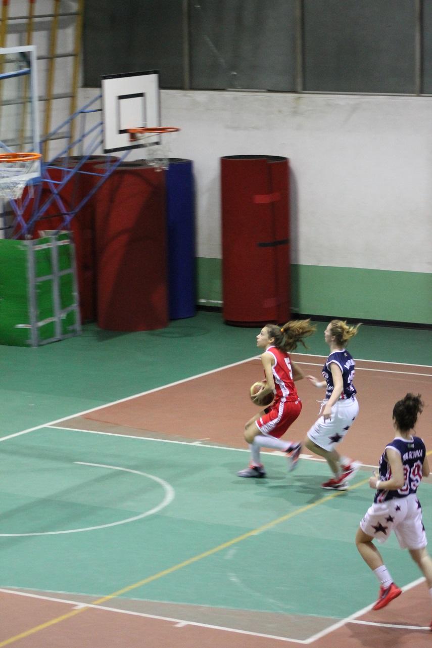 U18B Corbetta vs Vittuone (09).JPG