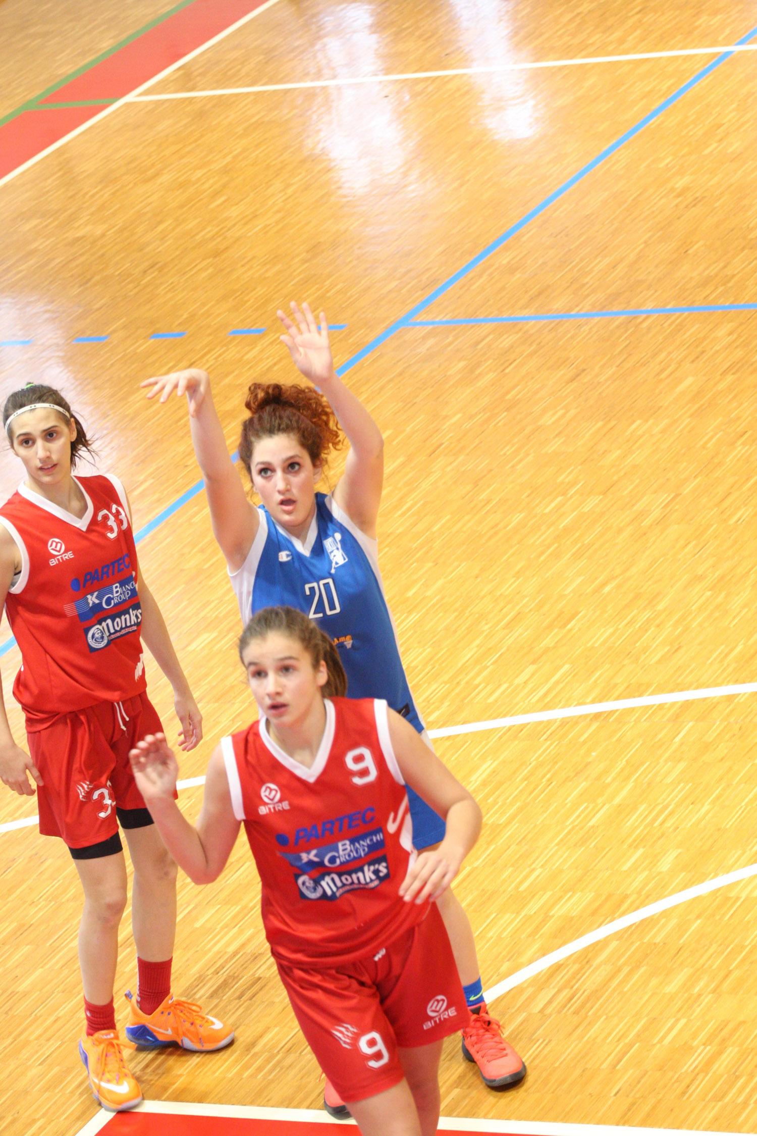 U16E - Costa Masnaga vs Baskettiamo Vittuone 2001 00032.jpg