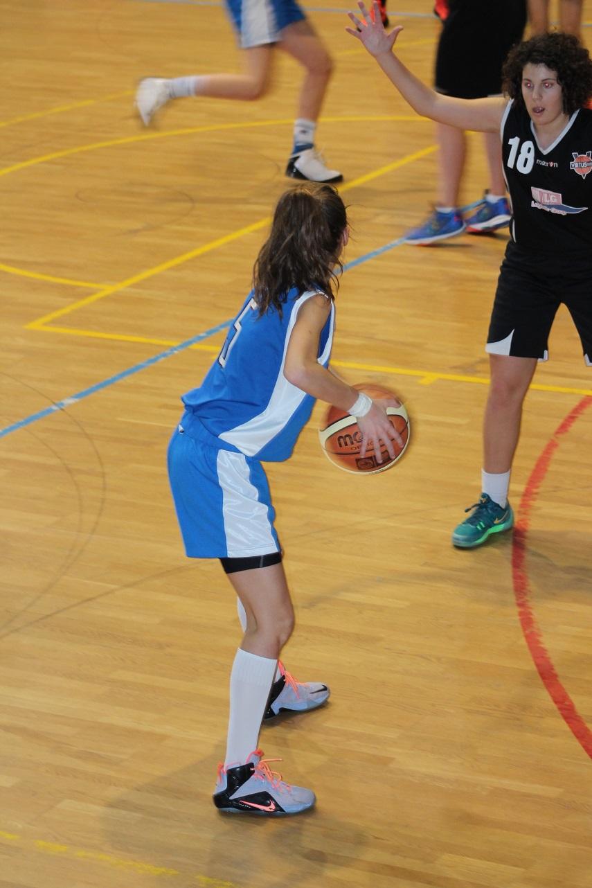 U18B Casteggio vs Vittuone (19).JPG