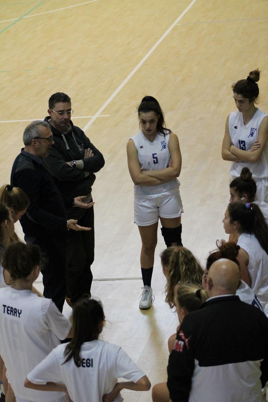 U18B Vittuone vs Bollate (15).JPG