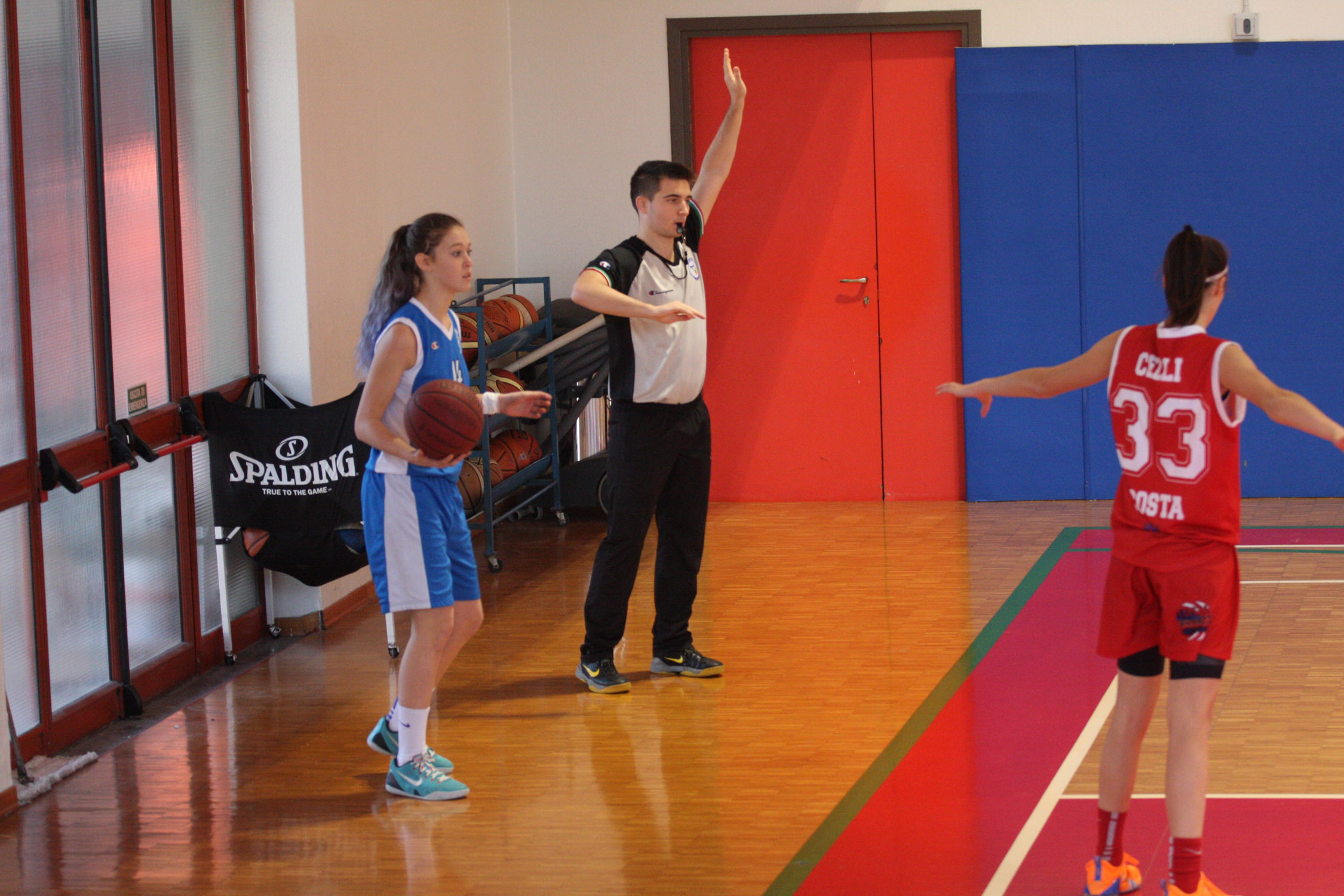 U16E - Costa Masnaga vs Baskettiamo Vittuone 2001 00022.jpg