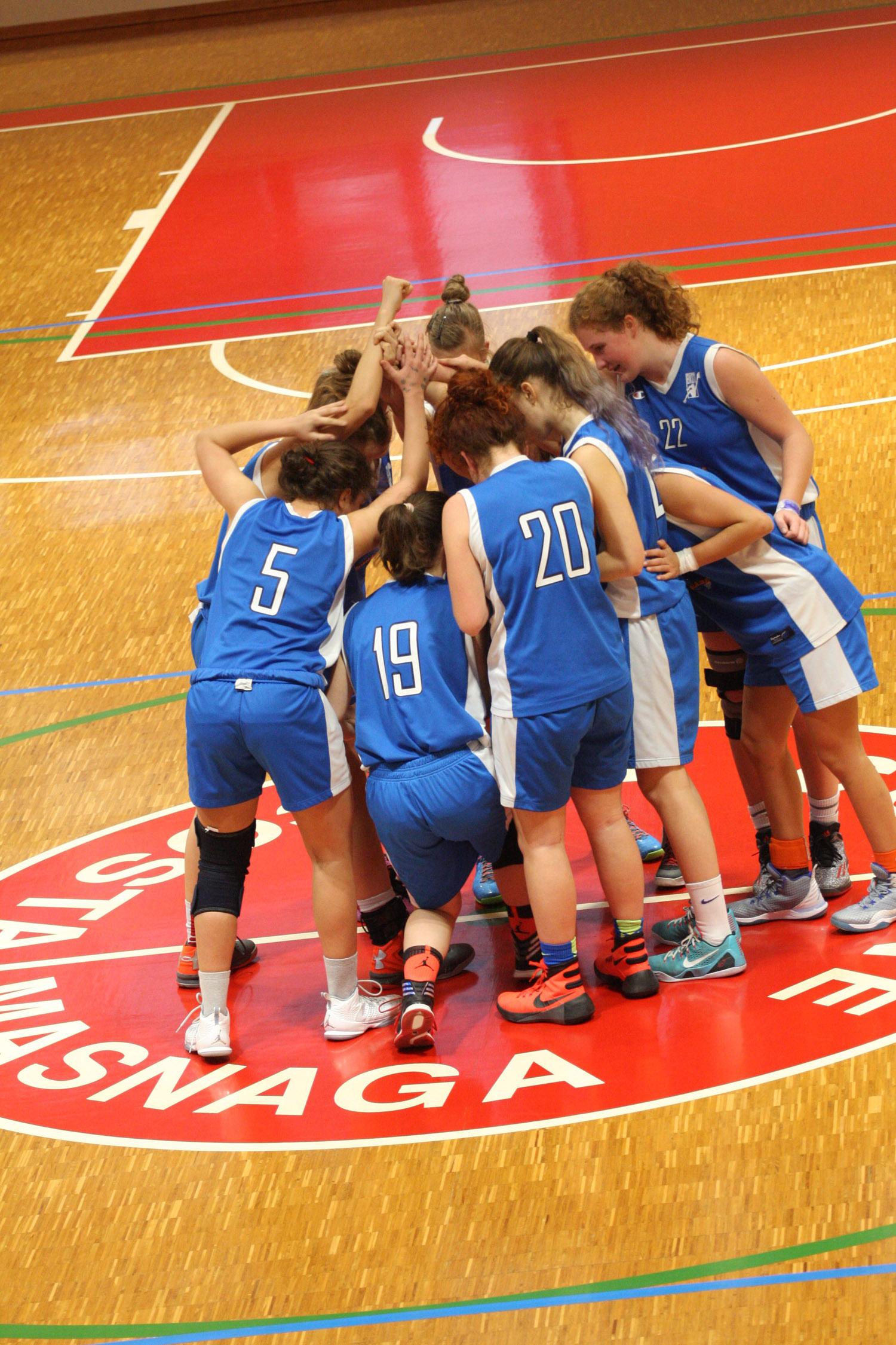 U16E - Costa Masnaga vs Baskettiamo Vittuone 2001 00049.jpg