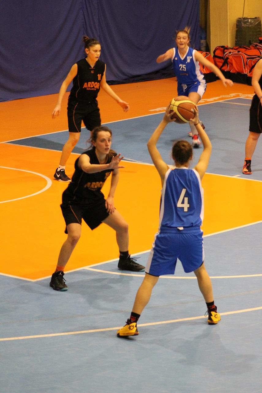 U18B Bollate vs Vittuone (51).JPG