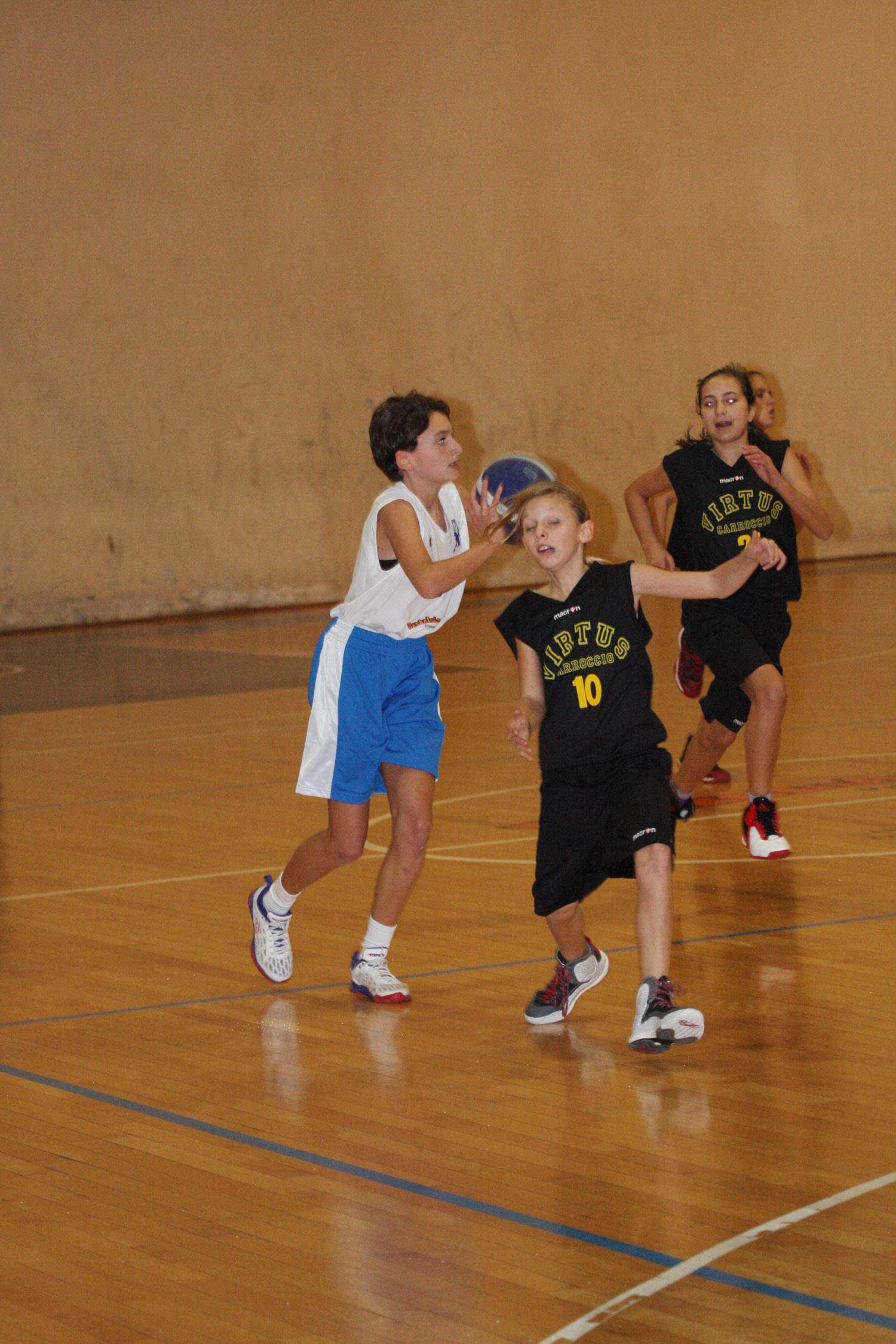 U13 - Baskettiamo Vittuone vs Carroccio Legnano 00008.jpg