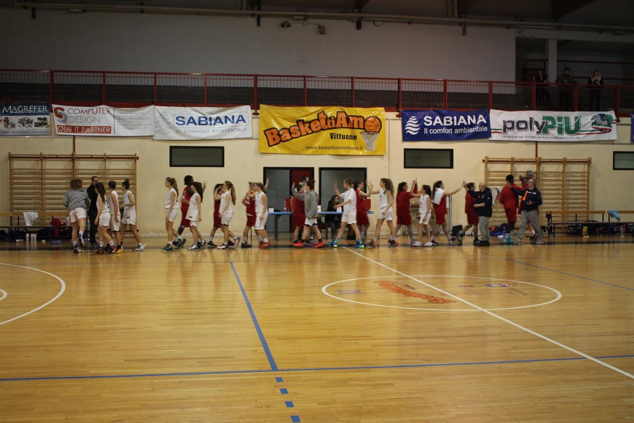 U18B_Vittuonen_vs_Cantù_(67).JPG