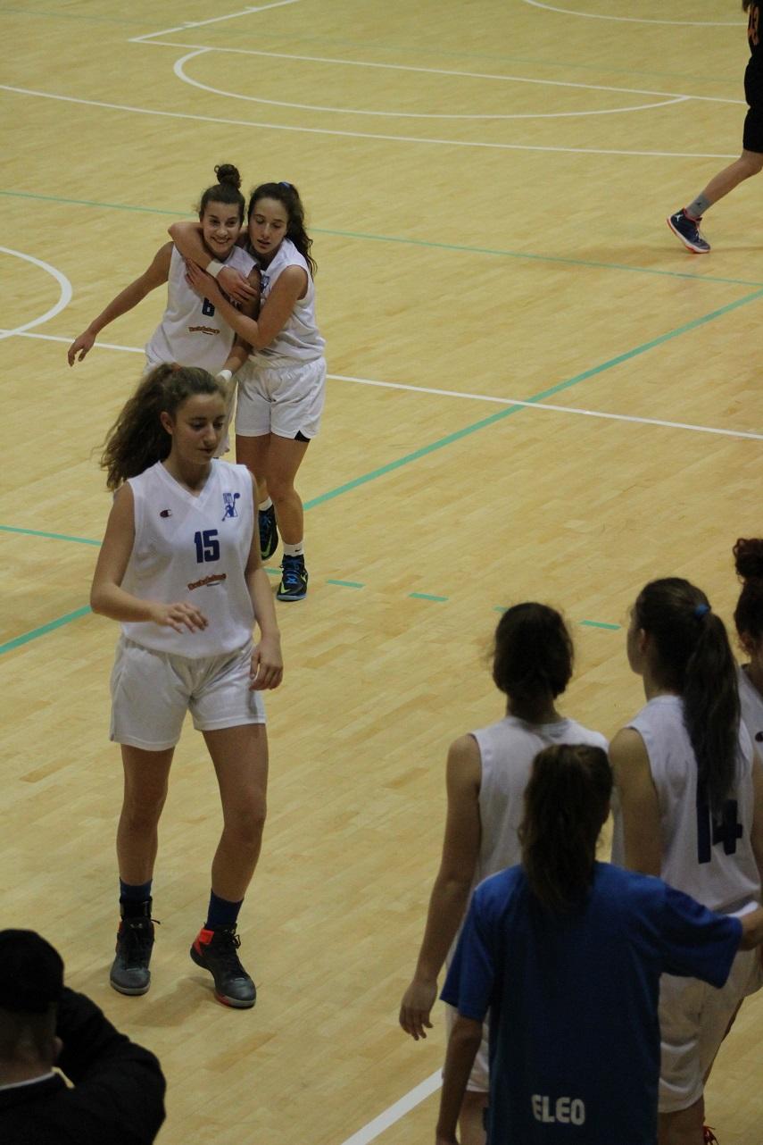 U18B Vittuone vs Bollate (69).JPG