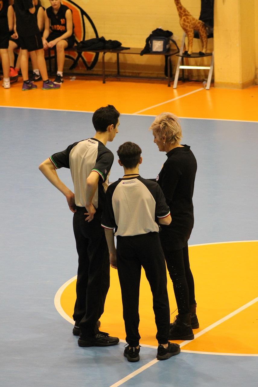 U18B Bollate vs Vittuone (36).JPG